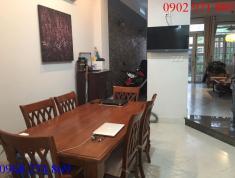Bán nhà đường Giang Văn Minh, An Phú, Q2, giá 43 tỷ