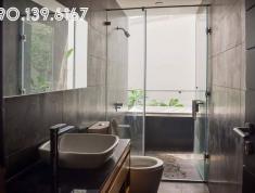 Chính chủ cho thuê nhà, đường 24A, An Phú, Quận 2. Giá 27tr/tháng, diện tích 80m2