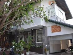 Cho thuê biệt thự Fideco Thảo Điền, Quận 2, nhà siêu đẹp, nội thất CC, 5PN, 5WC. LH 01634691428