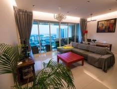 Cho thuê nhanh căn hộ cao cấp Estella, Q. 2, 104m2, 2PN, tiện nghi, giá tốt 22 triệu/tháng