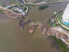 Bán đất ven Đảo Kim Cương MT sông Sài Gòn siêu tiện ích, giá từ 8 tỷ, CK 2% + 24%, tặng gói xây nhà