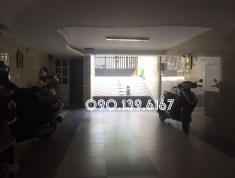 Cần cho thuê mặt bằng, đường Nguyễn Ư Dĩ, Thảo Điền, Quận 2. Giá 21 triệu/tháng
