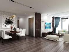 Cần bán nhanh căn hộ cao cấp The Estella, Q. 2. 124m2, 3PN, nội thất cao cấp, lầu cao, giá 5,2 tỷ