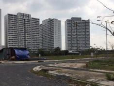 Bán gấp đất MT 18m đường Lương Định Của Quận 2, giá 975 triệu/nền
