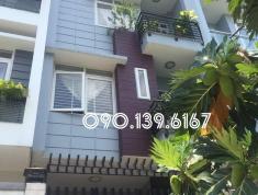 Chính chủ cho thuê nhà, Thảo Điền, Quận 2, giá 57 tr/tháng, diện tích 120m2