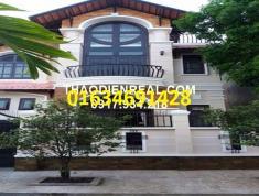 Cho thuê BT Võ Trường Toản, Thảo Điền, Q2. 800m2, 7PN, nội thất đầy đủ, 67.2 triệu/th, 01634691428.