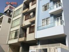 Chính chủ cho thuê nhà, đường 14, An Phú, Quận 2. Giá 22 tr/tháng, diện tích 100m2