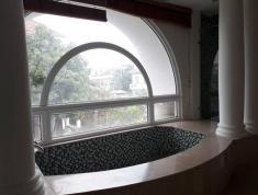 Cần bán biệt thự MT Thân Văn Nhiếp, P.An Phú, Q.2. 320m2 (16 x 20m), giá 30 tỷ, LH 0918883479