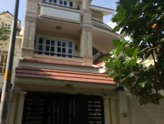 Cho thuê villa P. An Phú, Q2, TPHCM. 0976483997