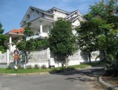 Cho thuê biệt thự làm văn phòng quận 2 đường Thảo Điền, 1000m2, 147 triệu/th. 01634691428