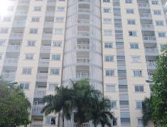 Bán căn hộ Homyland 1, quận 2, nhà rất đẹp, 3 phòng ngủ, giá chỉ 2,6 tỷ. 0907706348 Liên
