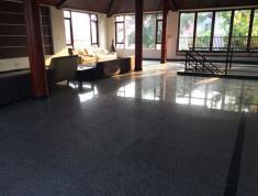 Cần Cho Thuê Văn Phòng,Đường 1, Bình Khánh, Quận 2 Giá 12usd/ m2