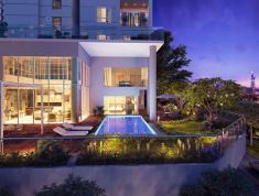 Pool Villa - Diamond Island - Chuẩn mực của sự hoàn hảo. 0933 520 896