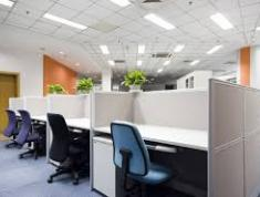 Cho thuê văn phòng ảo quận 2, địa chỉ đẹp, hỗ trợ dịch vụ thành lập doanh nghiệp, lh 0919408646
