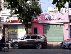 Cho thuê nhà cấp 4 gác MT Lê Văn Thịnh, 30m2, gần Nguyễn Duy Trinh 50m, Q.2