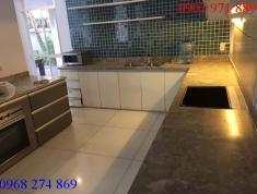 Cho thuê chung cư cao ốc Lương Định Của, Q2, 10 triệu/th