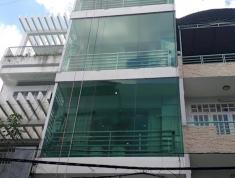 Cho thuê văn phòng hẻm 11, 67, Trần Não, Q2, 50m2, bảo vệ, 7 triệu/tháng. 01634691428