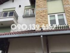 Cho thuê villa gấp, đường 10, Thảo Điền, quận 2, giá 94.5 triệu/tháng