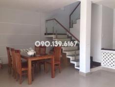 Cho thuê nhà đường Nguyễn Quý Cảnh, phường An Phú, quận 2, giá 35 triệu/tháng