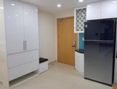 Bán gấp vài căn hộ The Ascent giá rẻ, vị trí đẹp, view đẹp, uy tín Kashome
