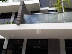 Cho thuê văn phòng 30m2, 6 triệu/tháng, đối diện công viên cầu Sài Gòn, tầng 2, Trần Não