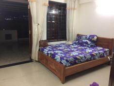 Cần cho thuê phòng lầu 3 phường An Phú Quận 2 gần Mega Market