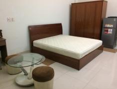 Cho thuê phòng lầu trệt Phường An Phú, Quận 2, giá 6 triệu/th