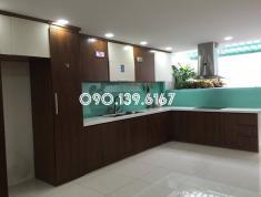 Cho thuê villa, đường 18, An Phú, quận 2, giá 52.5 triệu/tháng, diện tích 200m2