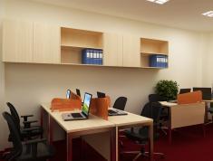 Cho thuê văn phòng ảo quận 2, địa chỉ đẹp, hỗ trợ dịch vụ thành lập doanh nghiệp, 0919408646