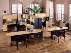 Cho thuê văn phòng nhỏ hoặc chỗ ngồi giá 500 nghìn/người/tháng, 0919408646