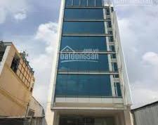Cho thuê văn phòng hẻm 11, 67, Trần Não, Q2, 50m2, bảo vệ, 7 triệu/tháng, 01634691428