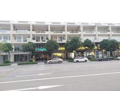 Chuyên quản lý cho thuê shophouse Sala, nhà phố Sala Thủ Thiêm, dt: 5.6x20m, 7x21m, 7x24m