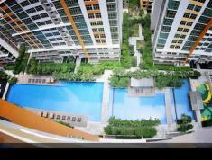 Bán căn hộ The Vista bán có 2 phòng ngủ tầng cao 102m2 tháp T4