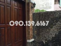 Cho thuê villa gấp, đường 11, Thảo Điền, quận 2, giá 52tr/tháng, diện tích 168m2
