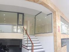 Cho thuê biệt thự làm văn phòng quận 2, đường Thảo Điền 1000m2, 158.73 tr/th, 01634691428