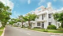 Villa đường Ngô Quang Huy, Thảo Điền, quận 2, giá 42 triệu/tháng