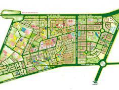 Cần bán đất nền biệt thự C775, DT 412,3m2, 3MT đẹp nhất An Phú An Khánh, Cao Đức Lân An Phú Q2