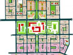 Chính chủ cần tiền bán gấp lô F97 DT 5x22m dự án Huy Hoàng, quận 2. Giá 78 tr/m2
