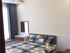 Cho thuê căn hộ Vista Verde, Q2, T2, 2PN, full nội thất, 73m2, 15 tr/th bao phí. LH 0903812456