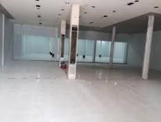 Thuê văn phòng, đường 1, Bình Khánh, Quận 2. Giá 300 ngàn/m2/th