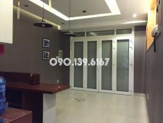 Cho thuê nhà đường 3, Bình An, Quận 2. Giá 32 tr/tháng