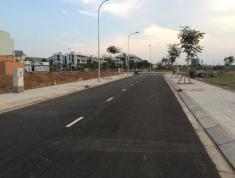Cần bán gấp 5 lô đất đường Nguyễn Hoàng, vừa có sổ hồng riêng