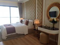 Cần bán căn hộ New City, tòa tháp Bali, BA19.14, BA17,12B, 72m2 2PN, 2WC