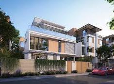 Bán BT Xuân Thủy, Thảo Điền, Quận 2, 1300m2, 90 tỷ, nội thất đầy đủ. 01634691428.
