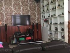 Bán nhà đẹp đường xe hơi phường Thảo Điền, diện tích 138.6m2, giá chỉ 11.5 tỷ. LH: 0932777828