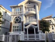 Villa cho thuê đường 16, Thảo Điền, Quận 2. Giá 111.3 triệu/tháng