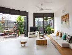 Nhà cho thuê đường 16, Thảo Điền, Quận 2. Giá 69.3 triệu/tháng
