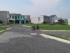 Bán đất quận 2 phường An Phú, Nguyễn Hoàng, sổ hồng trao tay, chỉ 900tr