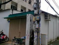 Bán gấp nhà cấp 4 đường Số 3, Trần Não, P. Bình An, Quận 2