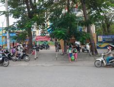 Chính chủ cần bán lô đất thổ cư 95m2 đường Nguyễn Tư Nghiêm, P.Bình Trưng Tây, Quận 2 giá tốt